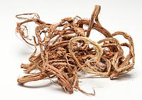 Красный корень 50 гр (Свежий урожай)