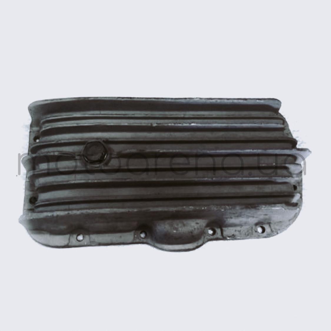 Алюмінієвий піддон Урал/К-750