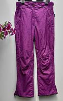 Жіночі штани, джинси, бріджи, шорти