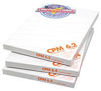 Термотрансферная бумага CPM
