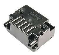 Блок зажигания Danfoss EBI4 1P S 052F4040
