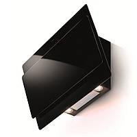 Вытяжка кухонная Faber COCKTAIL BK A55 EG8