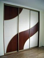 Шкаф купе, фото 1