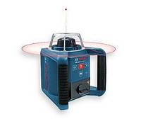 Лазерный нивелир Bosch GRL 300 HV SET Professional (0601061501)