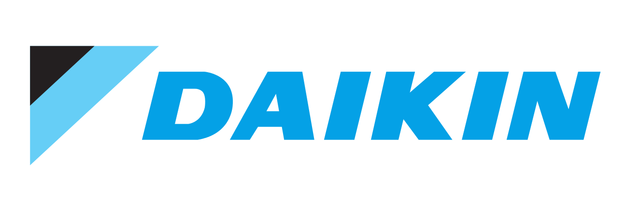 Канальные кондиционеры Daikin