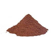 Какао порошок, обезжиренный натуральный