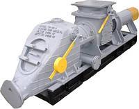 Насос для цемента пневматический винтовой ТА-39А