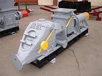 Насос для цемента пневматический винтовой ТА-40А