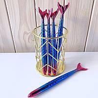 Ручка шариковая Русалка