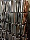 Токарно-фрезерна обробка на верстатах з ЧПУ, фото 4