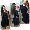 Платье 058