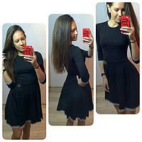 Платье 058, фото 1
