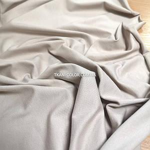 Купить ткани недорого и качественно купить ткань детскую в ростове