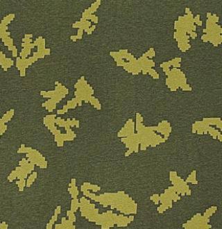 Форменная одежда Березка - Камуфляжная форма