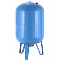 Гидроаккумулирующий бак  Aquasystem VAV 100л