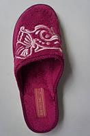 Тапочки женские белста, фото 1