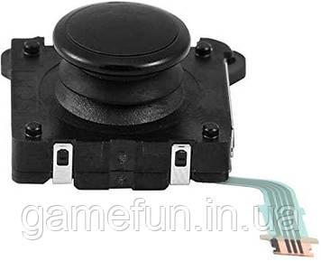 PS Vita аналоговий джойстик 3D (PCH-2000) (Оригінал)