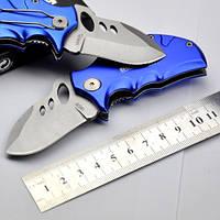 Нож  складной Boker-Plus