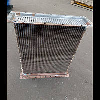 Сердцевина радиатора МТЗ-80,82(латунная)