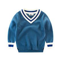 Свитера, Джемперы, Пуловеры для мальчиков
