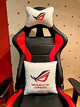 Подушки для ігрових дитячих крісел