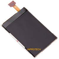 Дисплей (LCD) Nokia 6300 Original