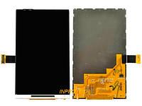 Дисплей (LCD) Samsung S7560, S7562 Original