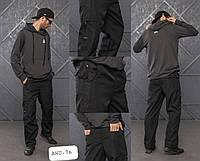 Спортивні штани підліток, фото 1