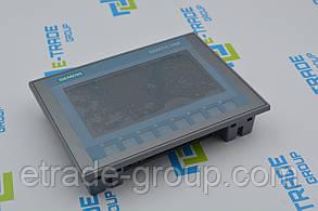 Ремонт панелі оператора 6AV2123-2GB03-0AX0