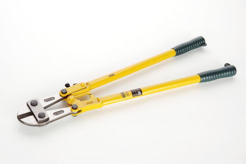Ножницы арматурные (болторез) 600мм Т8 СИЛА