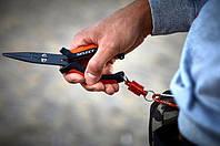 Рибальські інструменти