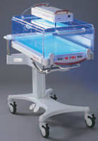 Лампы для фототерапии Bili-Compact