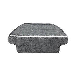 Сменная насадка для влажной уборки для робота-пылесоса Xiaomi Mi Robot Vacuum-Mop P Mop Pad (для мод