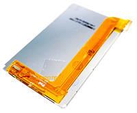 Дисплей (LCD) Fly IQ4491 Original