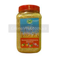 Пищевые волокна Общеукрепляющая формула хлопья зародышей пшеницы белок, для детей, обмен веществ, иммунитет