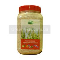 Клетчатка зародышей пшеницы Диетическое здоровое питание похудение лишний вес сорбент холестерин запор