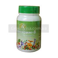 Полиэнзим-8 — 140 г — Костно-мышечная формула — Грин-Виза, Украина