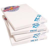 Термотрансферная бумага TTC