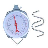 Кантер пружинка до 100 кг (шт)