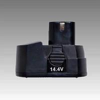 Аккумулятор 14.4В., 1300 mAh к DT-0310, Intertool