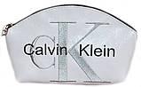 Кошелек для телефона, косметичка с вышивкой, ключница с логотипом, фото 6