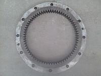 Шестерня эпициклическая МК-23М.03.661 ДОН-1500