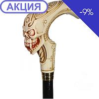 Трость Пришелец GC-Аrtis P-Alien-021BN