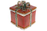 Банка керамическая Подарок 1.3л BonaDi 197-731