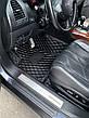 Комплект Ковриков 3D Range Rover Sport, фото 6