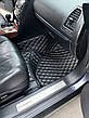 Комплект Ковриков 3D Range Rover Sport, фото 5