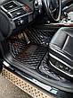 Комплект Ковриков 3D Nissan Juke, фото 5