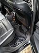 Комплект Ковриков 3D Nissan Juke, фото 6