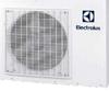 Мульти-сплит-системы Electrolux от магазина климатической техники «ASKlimat»