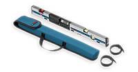 Цифровой уклономер Bosch GIM 60L Professional (0601076300), фото 1
